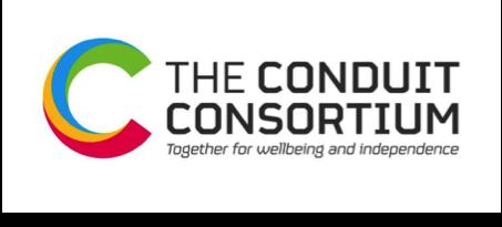 Conduit Consortium
