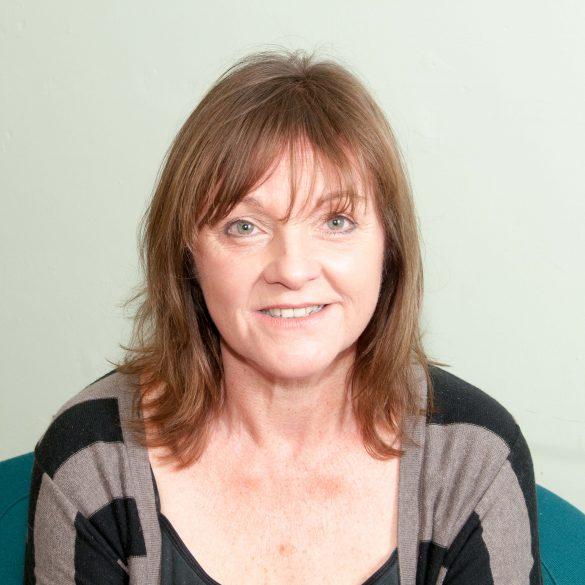 Sue Cowling